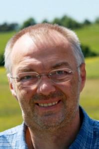 Wolfgang Gemmel 3.11.1957 - 21.12.2014